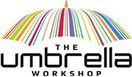 The Umbrella Workshop