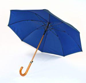inside sotherbys umbrella