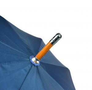 Sotherby umbrella tip