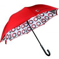City Walker Umbrella