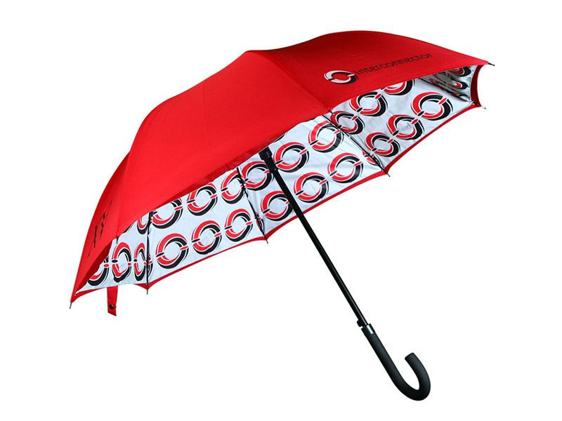 City Walker Umbrella