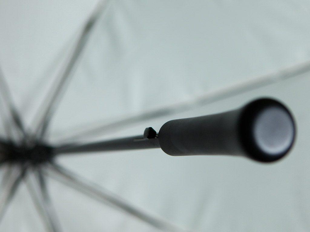 Umbrella pole