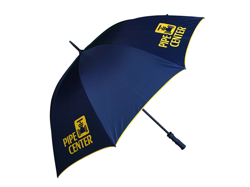 Golf Sports Umbrella