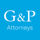 G&P Attorneys
