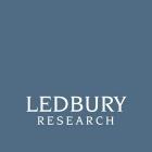 Ledbury Research
