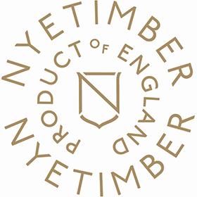 NYE Timber