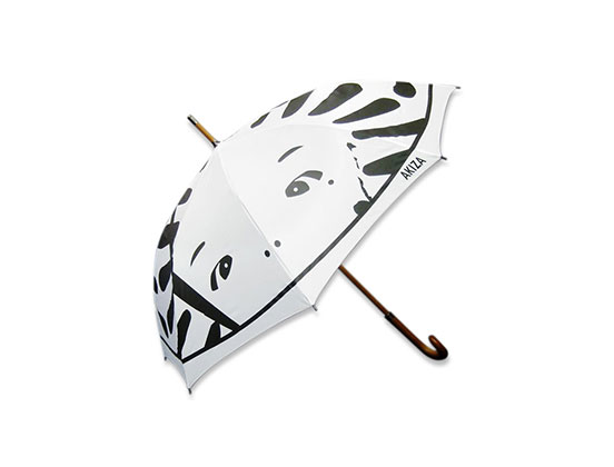 All Over Print Umbrella