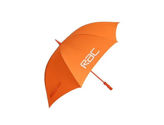 Logo Print Umbrella