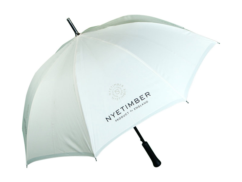 Small Golf Adapt Umbrella