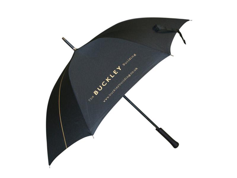 Walker Adapt Umbrella