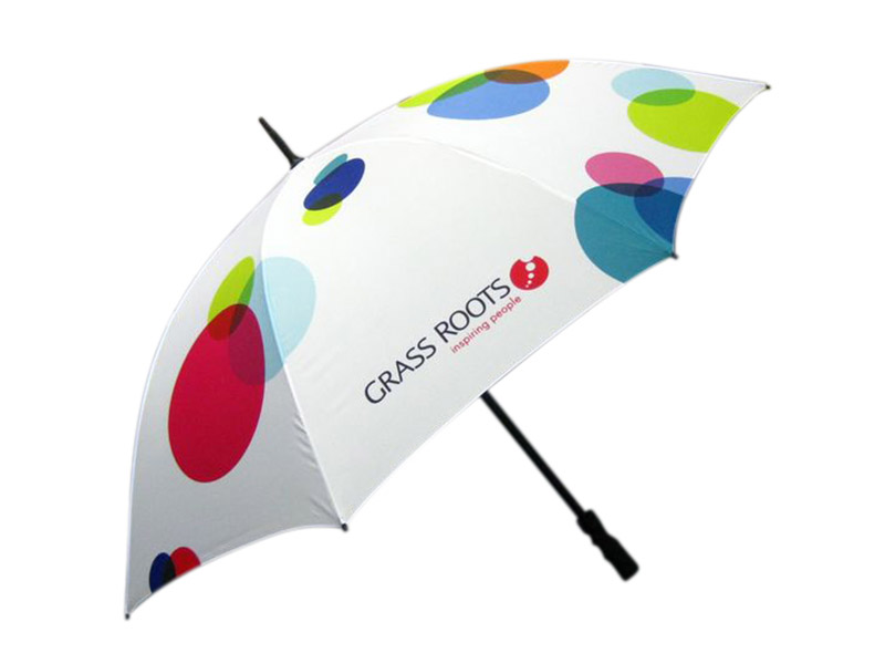 Golf Adapt Umbrella