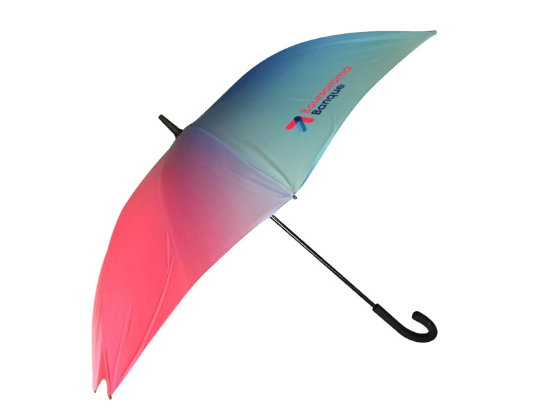 Modern City Walker Umbrella