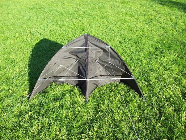 5-unusual-ways-to-use-an-umbrella-kite