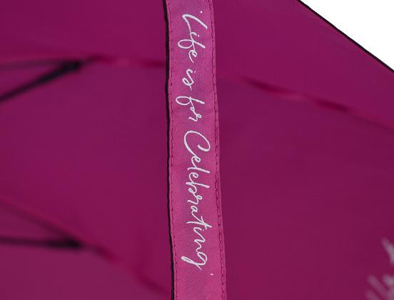 printed-tie-wrap-on-umbrellas